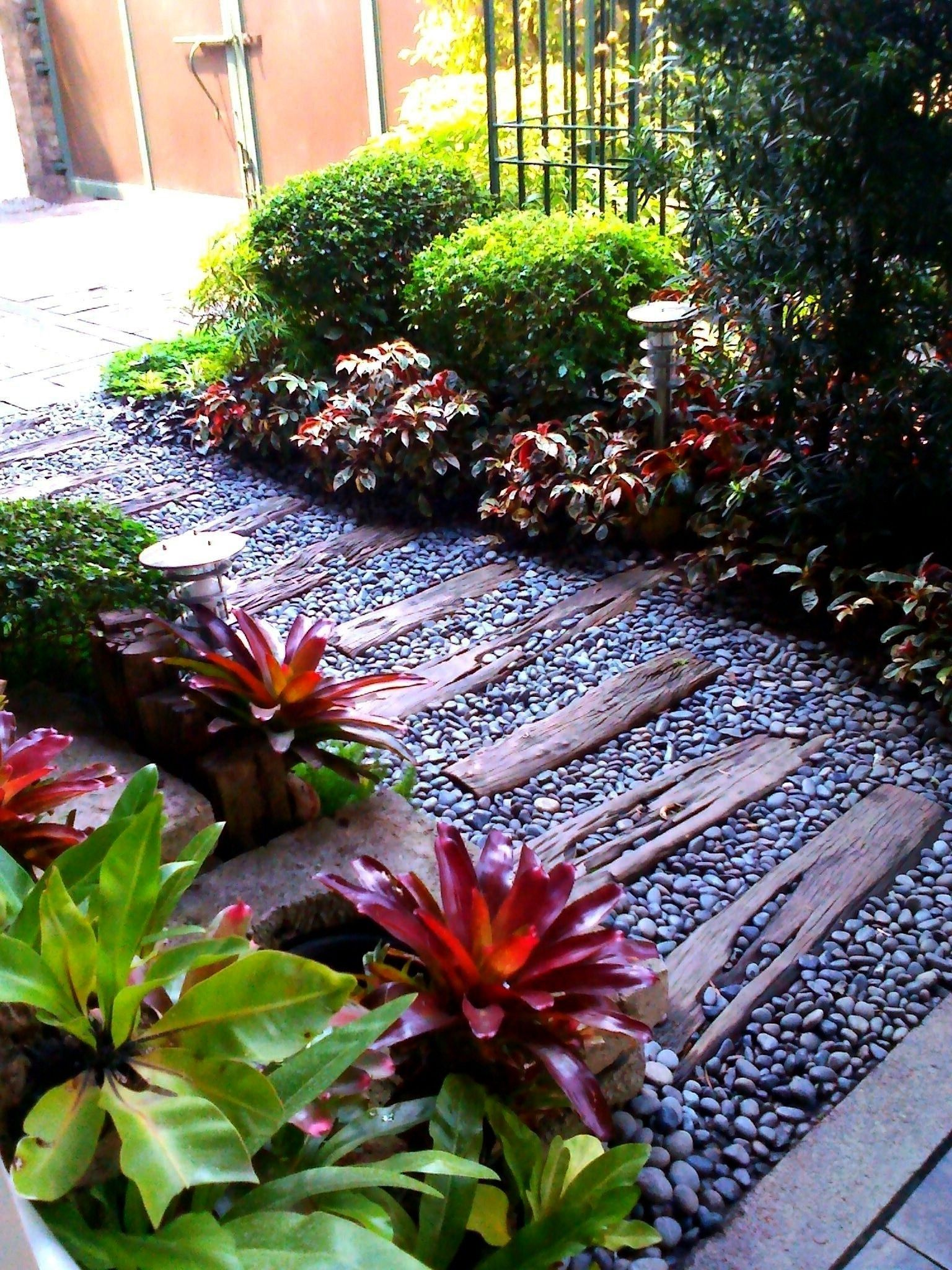 philippines landscape design garden simple ideas on beautiful backyard garden design ideas and remodel create your extraordinary garden id=37769