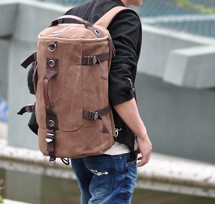 Travel Backpack   Beleza & Consumo   Pinterest   Backpacks