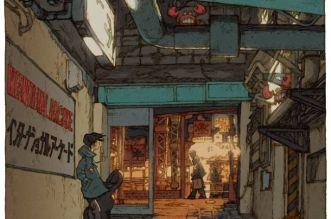 shinji-tsuchimochi-tokyo-illustrations-1