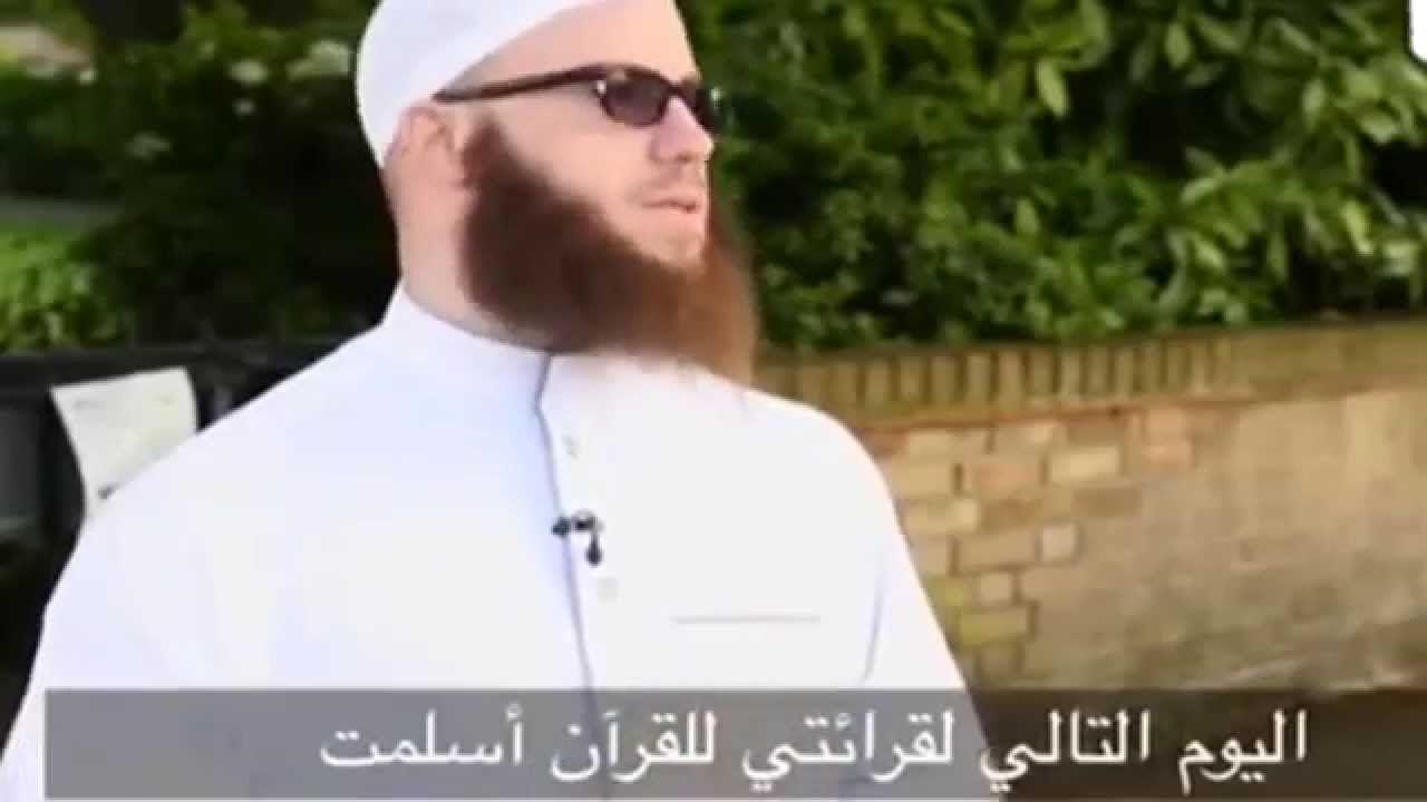 كيف اسلم بريطاني بسبب تاجر مخدرات مسلم الشيخ محمد العريفى Mens Sunglasses Men Square Sunglass