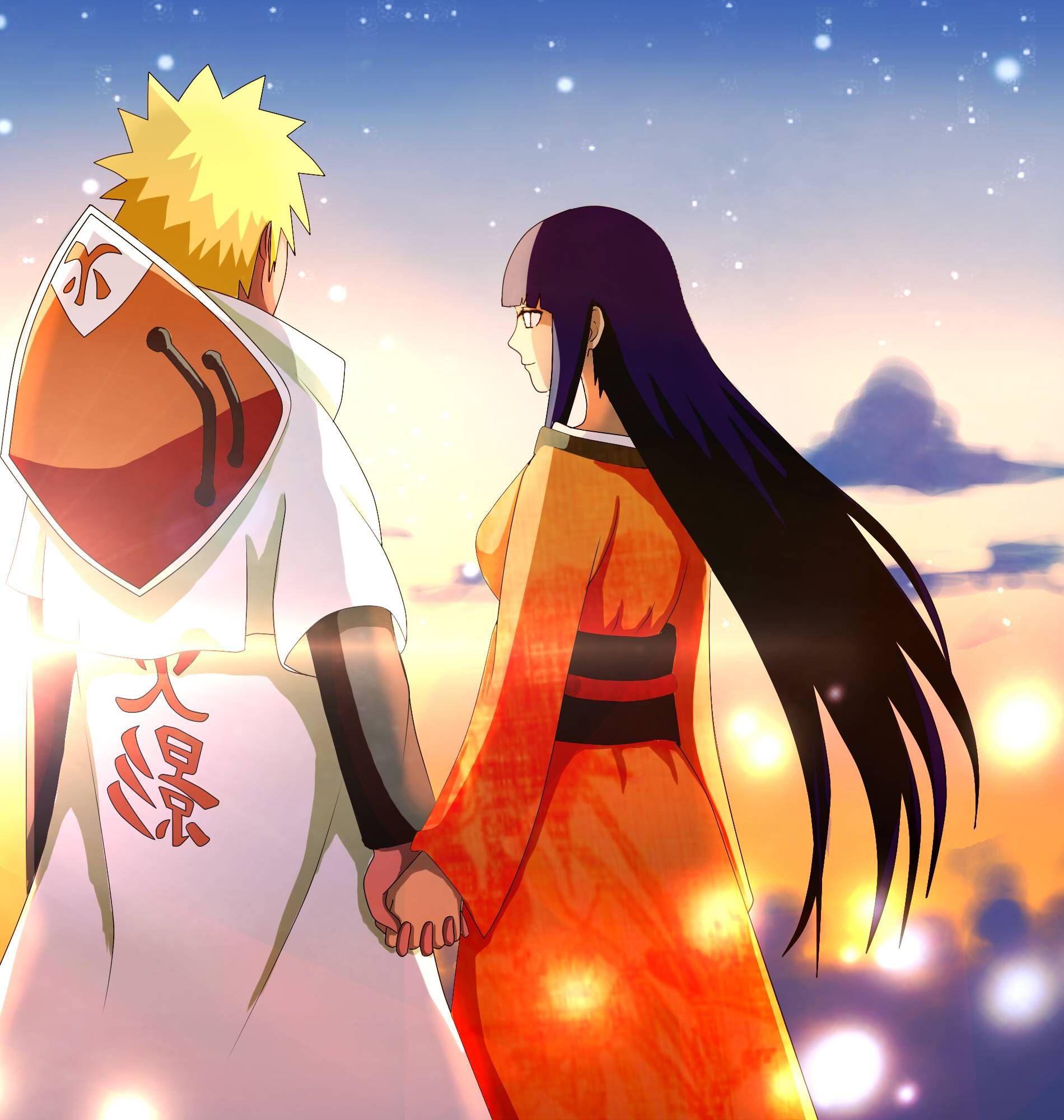 Anime Wallpaper Android Naruto Mywallpapers Site In 2020 Wallpaper Naruto 3d Hd Anime Wallpapers Naruto Wallpaper