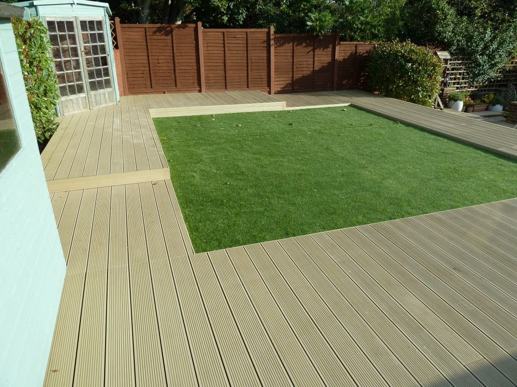 Armadillo Composite Deck Boards,wpc Decking Uk Wholesale,20 Ft Deck Boards,