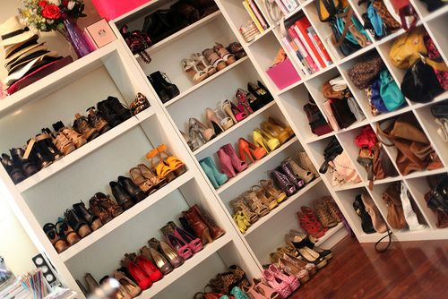 literally i would only require this part of a closet.