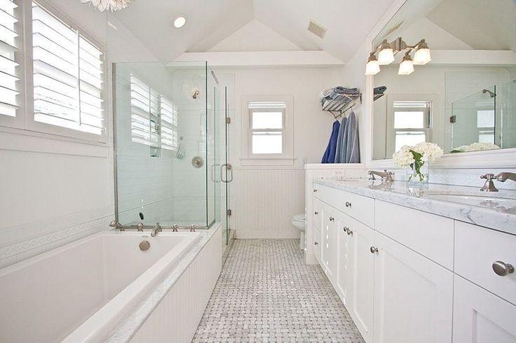Long Narrow Bathroom Long Narrow Bath Baths To Love Pinterest Long Narrow Bathroom Narrow Bathroom Bathroom Layout