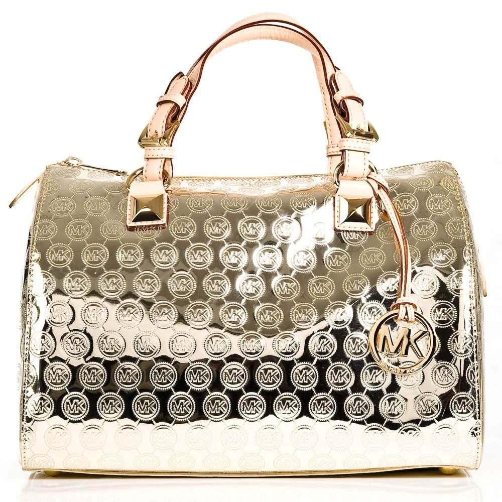 how to cancel michael kors order