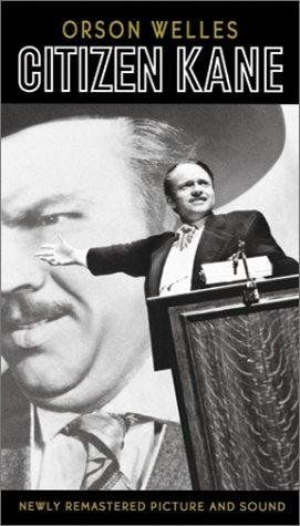 Cidadao Kane Citizen Kane Movie Citizen Kane Blu Ray Movies