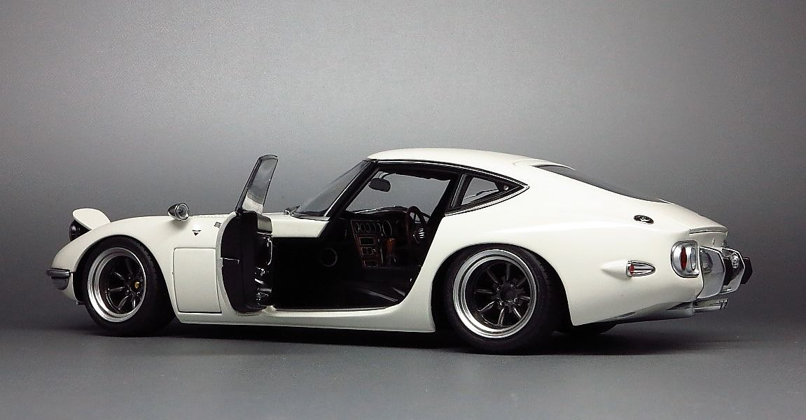 Image result for toyota gt 2000 | Places to visit | Pinterest ...