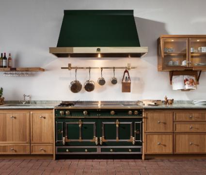 cuisines de m moire la cornue fourneaux cuisini res pinterest la cornue m moire et. Black Bedroom Furniture Sets. Home Design Ideas