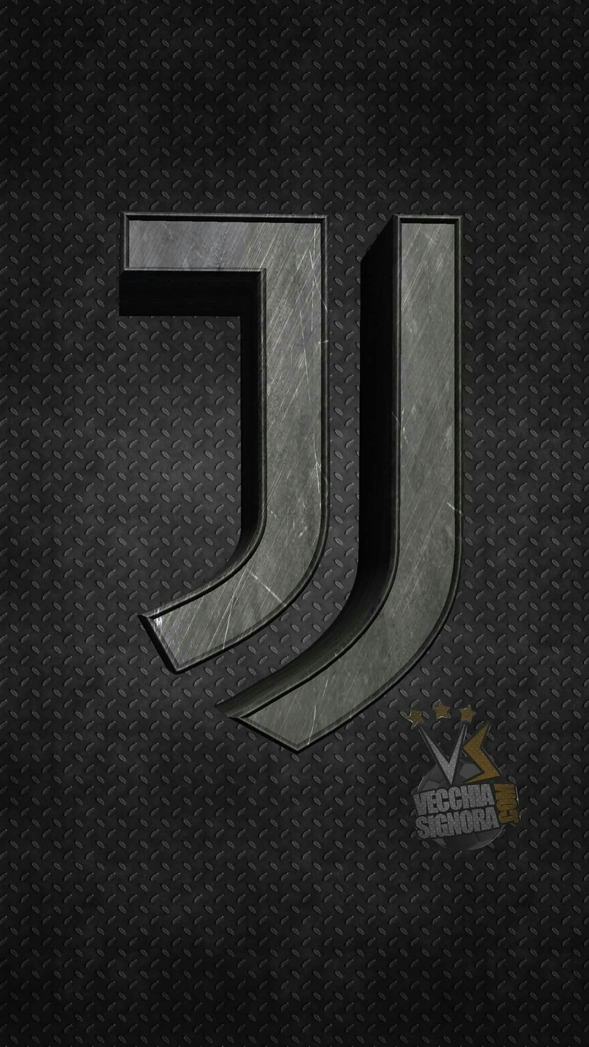 Pin by tommy tuharea on juventus pinterest juventus fc mobile phone wallpaper inspired by juventus fc rd kit voltagebd Image collections