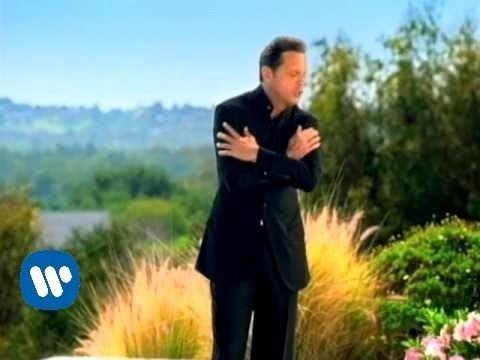 Luis Miguel Te Desean Video Oficial Musica En Español Canciones Románticas Canciones