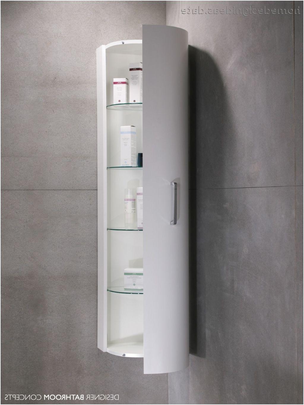 19++ Bathroom cabinets mirror white diy