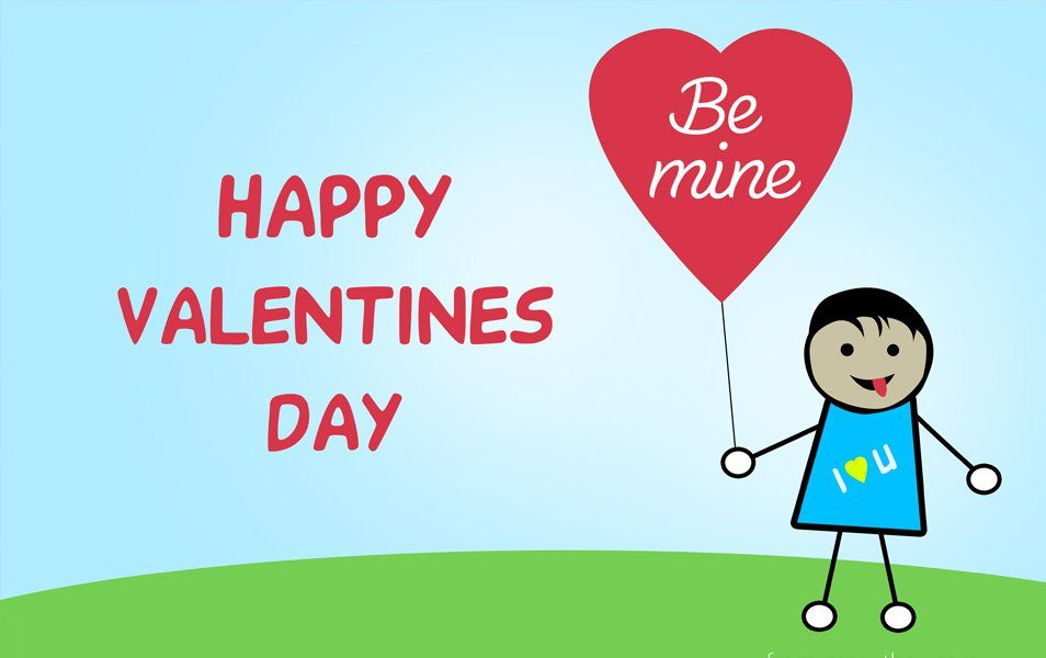 valentines day wishes for husband in tamil valentines day wishes pinterest romantic quotes and romantic - Valentine Day Cards For Kids