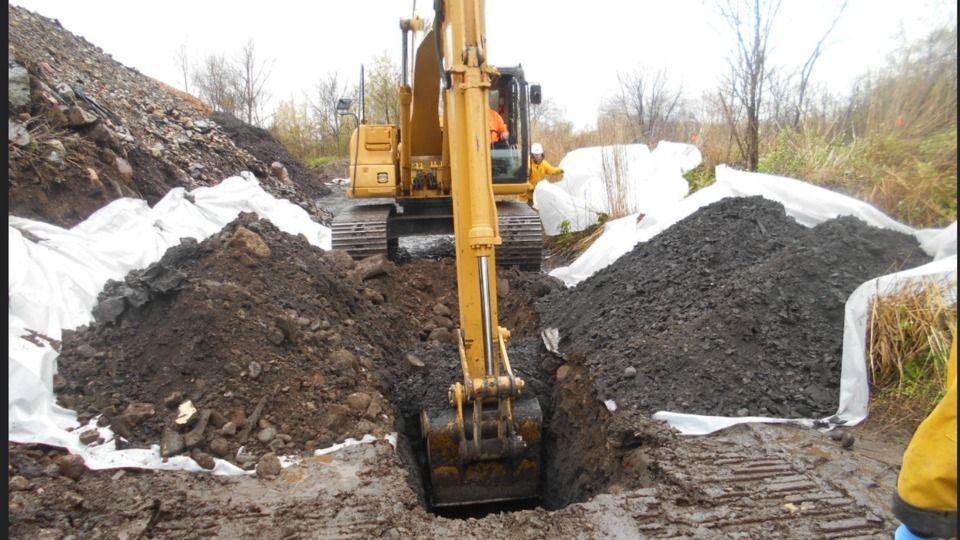 Best Osha Prioritizes Reducing Trench Excavation Hazards In 400 x 300
