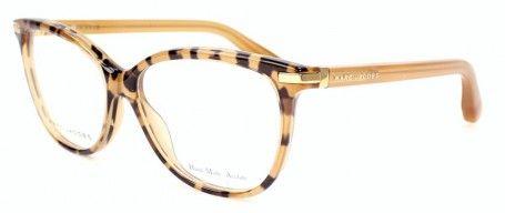 Compre online Marc Jacobs em 10x sem juros com Frete Grátis. Conheça a Tri-Jóia  Shop e compre seu Óculos Prada com garantia e segurança. 05b7ddd0ac