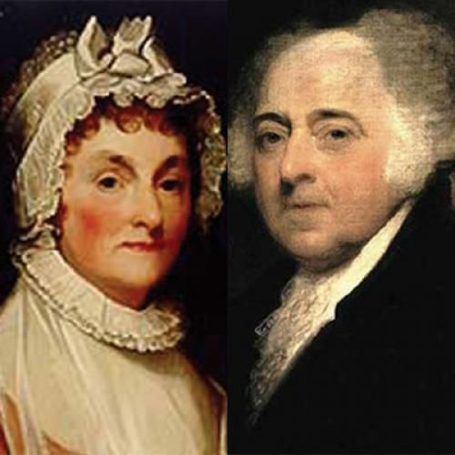 john adams family google search presidents pinterest