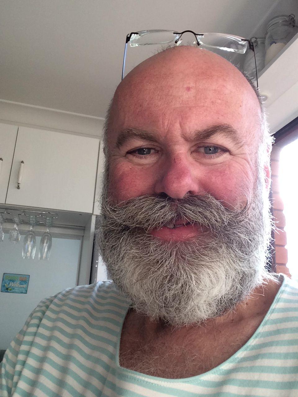 Pin by derek parker on manly beards pinterest beard styles