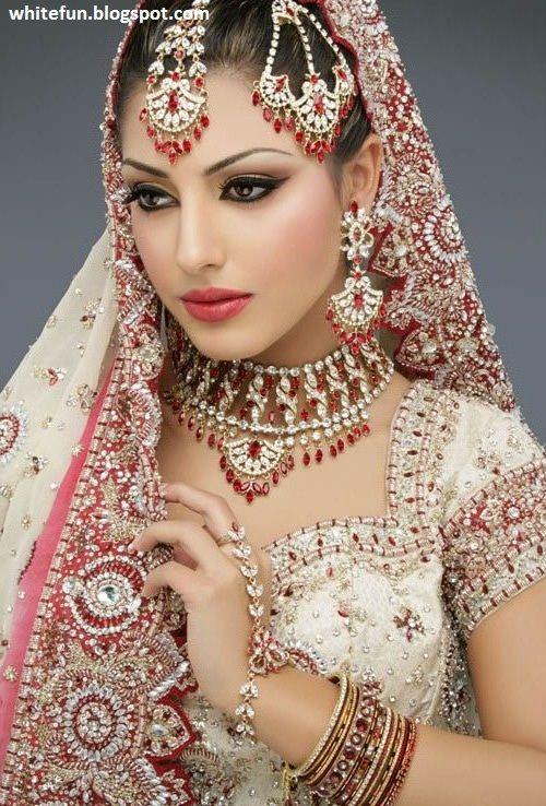 Shadi picture