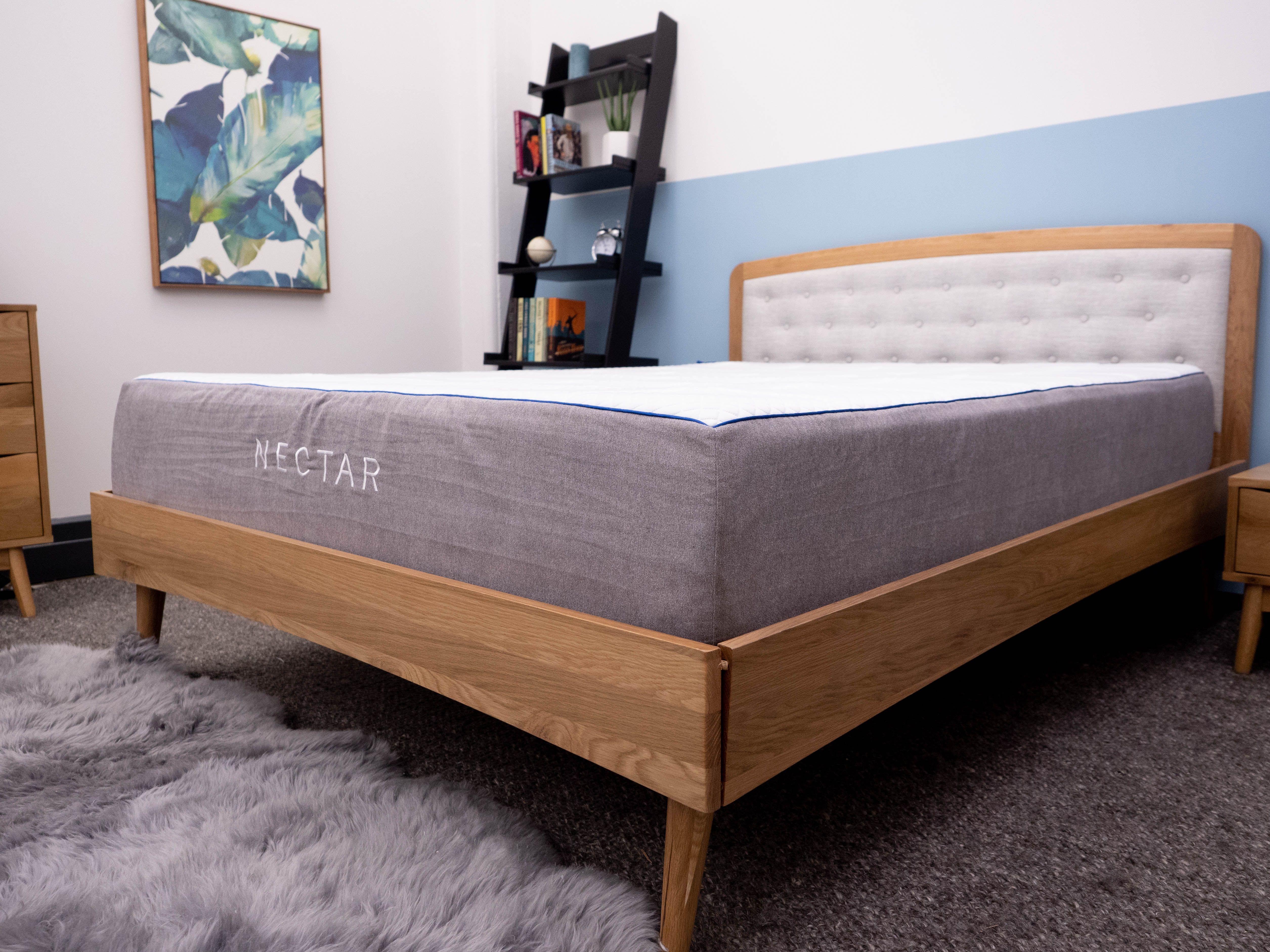 Nectar Mattress Giveaway Mattress Giveaway Mattress Sales