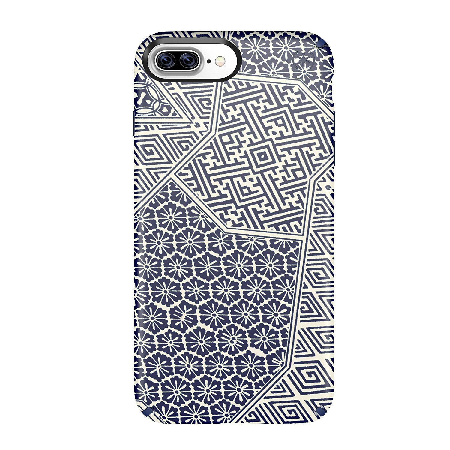 finest selection 0906d dc453 Speck Products Presidio Inked Cell Phone Case for iPhone 7 Plus ...