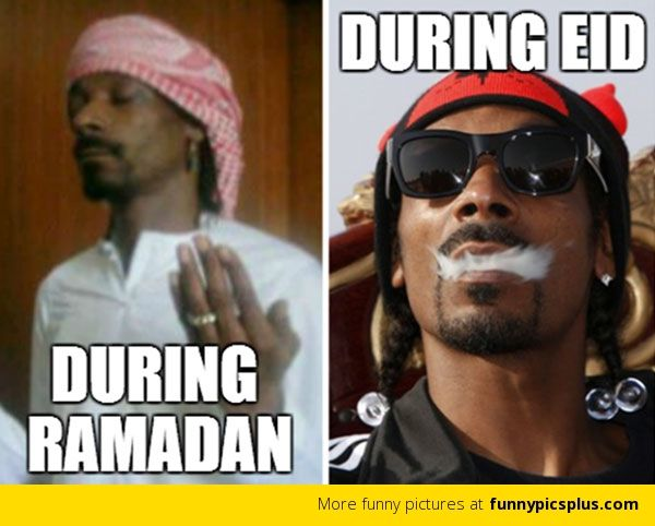 Funny Memes About Life Struggles: 10 Eid Struggles With Memes Only Muslims Can Understand