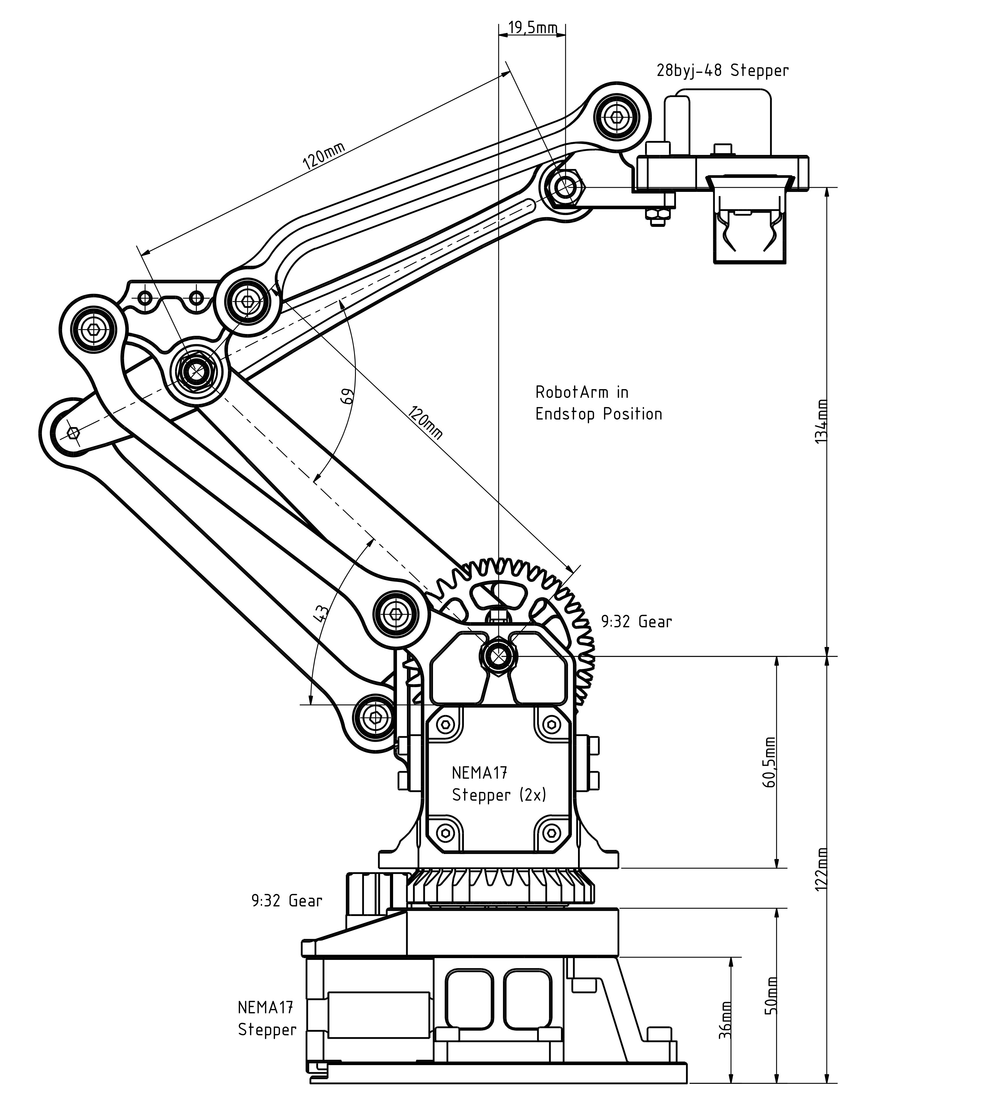 cad circuit design