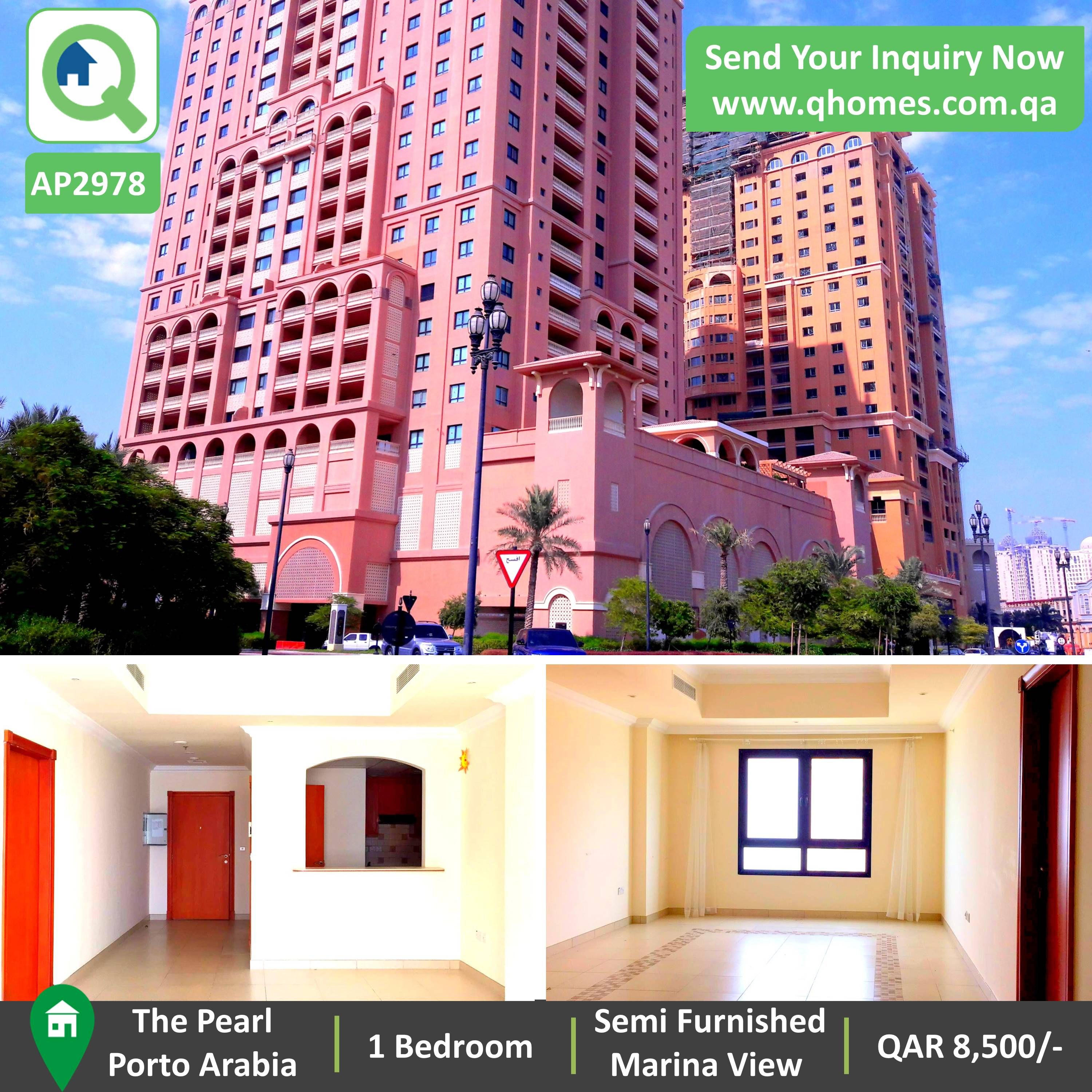Apartment Rental Help: Apartment For Rent In The Pearl