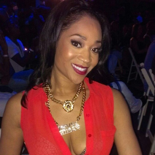 Meme From Love And Hip Hop Tattoo Mimi-faust-used-101.jpg