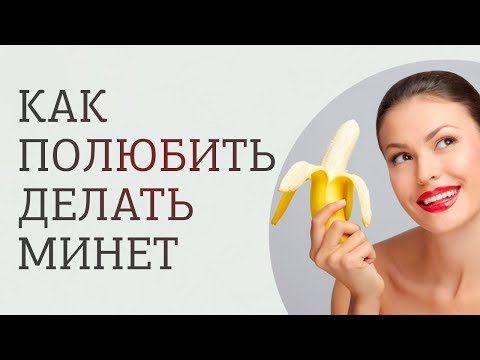 Отличная фраза правы. Порно ролики онлайн с неграми что могу сейчас