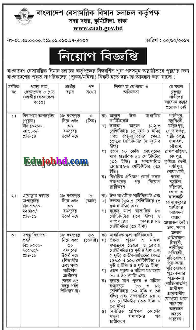 Pin by edu job bd on government job circular 2018 | Pinterest | Job ...