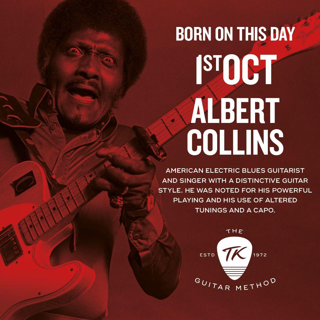 Happy Birthday To Albert Gene Drewery, Known As Albert