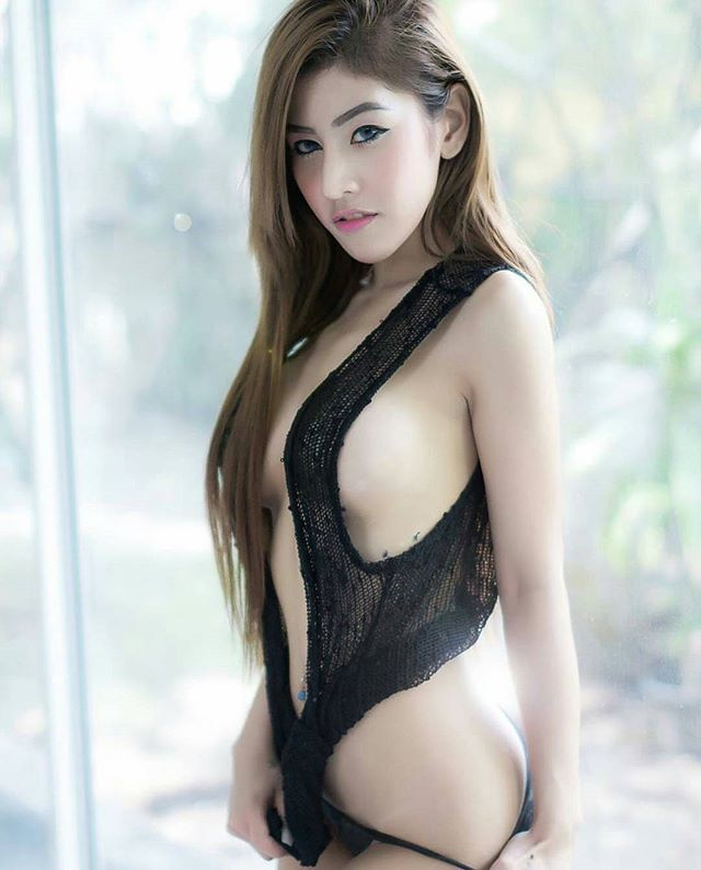Cute Girl Asian Cute Girl Cute Girl Asian-9842