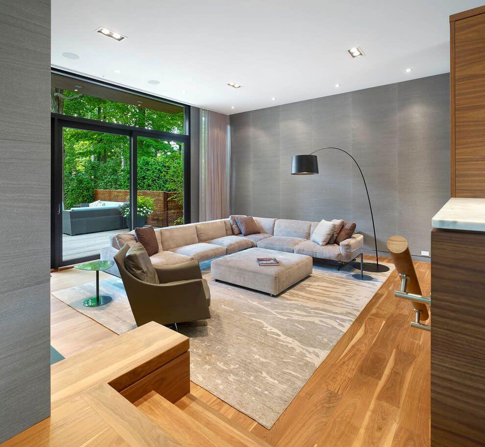 Don mills residence by jillian aimis 4
