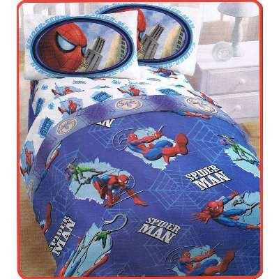 http://archinetix.com/marvel-spiderman-comforter-twin-size-reversible-p-4807.html