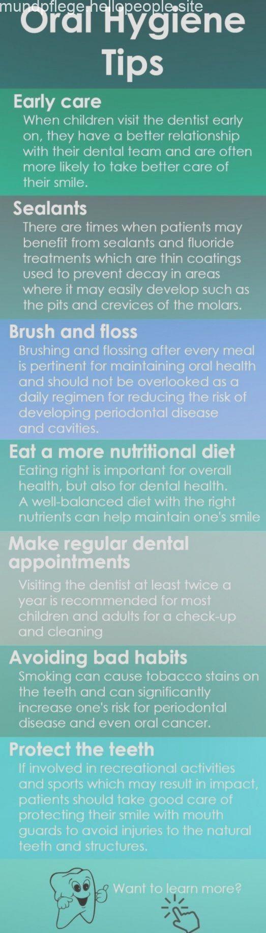 # Mundhygiene-Tipps #Azusa - Schonende Pflege #Zahnheilkunde bietet Azusa-Bewohnern ... #dentalfacts # Mundhygiene-Tipps #Azusa - Schonende Pflege #Zahnheilkunde bietet Azusa-Bewohnern ...,  #Azusa #AzusaBewohnern #bietet #Mundhygienetipps #pflege #Schonende #Zahnheilkunde #dentalfacts