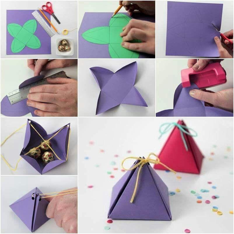 Gift*