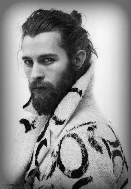 Sexy Beard Styles 1 Beards Pinterest Sexy Beard And Beard Styles