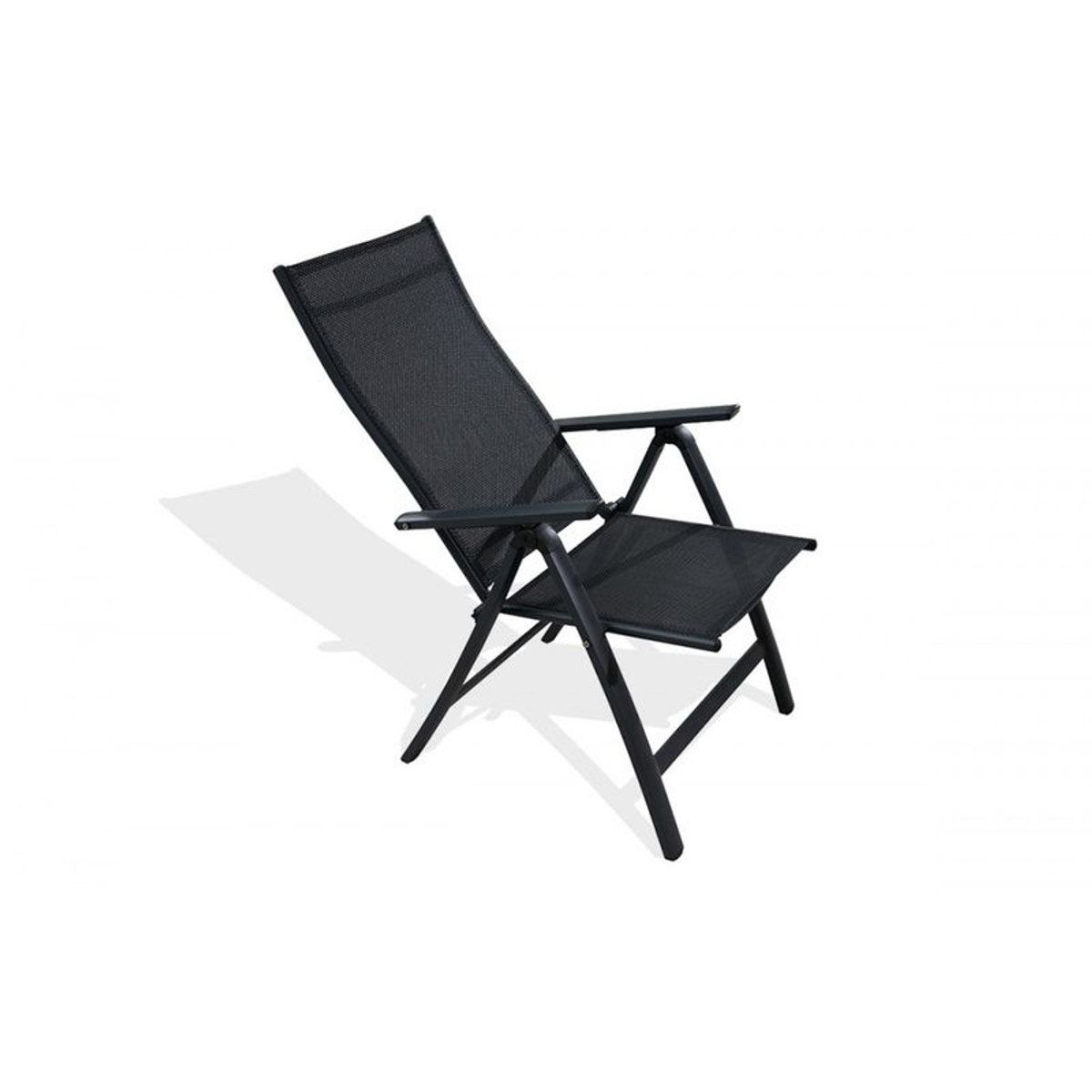 Chaise positionsProductsFauteuil multi jardin Chaise de fyv7g6Yb