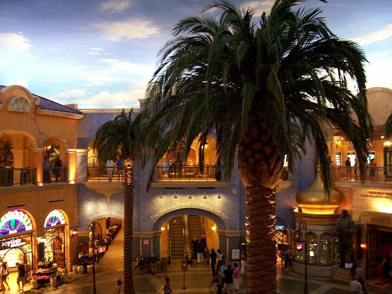 The Quarter In The Tropicana Suspense Romance Novel Atlanticcity Nj Jerseyshore Casino Gambling Atlantic City Tropicana Atlantic City Tropicana Resort
