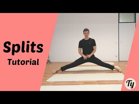stretching exercises  online ballet class  youtube with