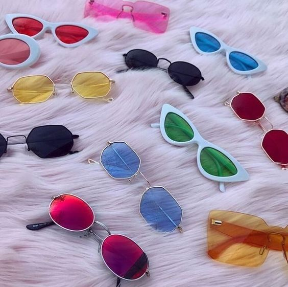 Urban Outfitters | Women's | Accessories | Sunglasses