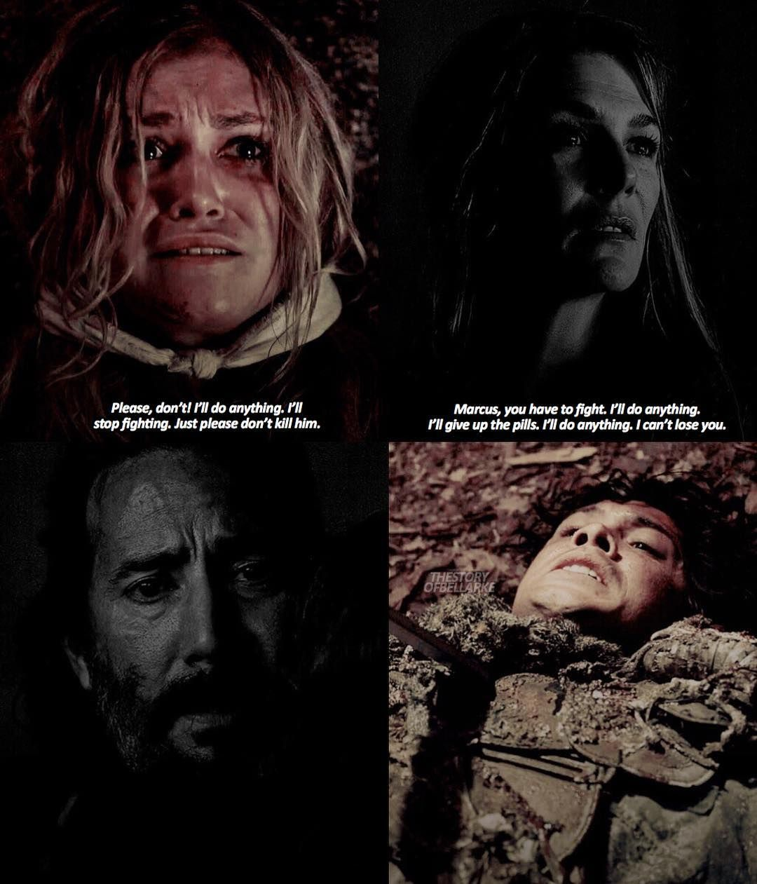 The 100 5×04