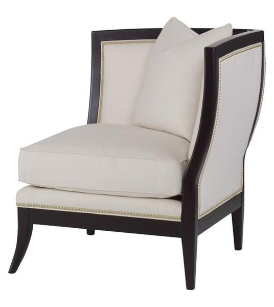 Product Dering Hall X Sdc Chair Furniture Furniture