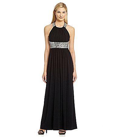 73f035be6c Dillard s Prom Dresses Halter – Fashion dresses
