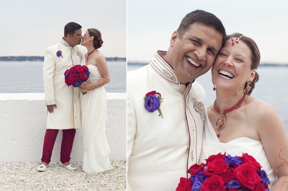 Wedding – Belle Mer, Newport, Rhode Island » Sarah Murray Photography – Cape Cod Wedding Photographer | Wedding, Engagement, Boudoir & Lifestyle Photography