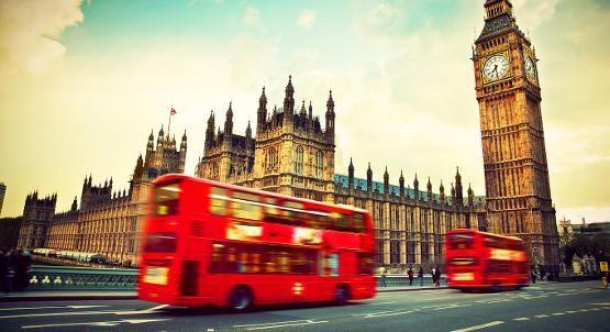 Paquetes A Londres Reino Unido Despegar Com Hoteles Londres Londres Agencias De Turismo