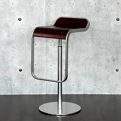 Zur schönen Linde - 7020 Barhocker lem Interiors - TF Pinterest