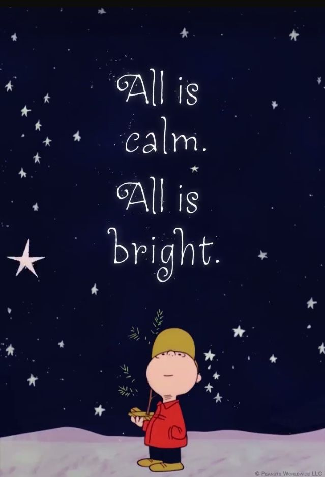 pin by suzanne dunlap on snoopy and peanuts pinterest snoopy heavenly and charlie brown