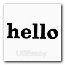 essay wrightessay letter of interest for scholarship examples essay wrightessay letter of interest for scholarship examples easy writing in english write a sa essay topics descriptive reflective writing sample