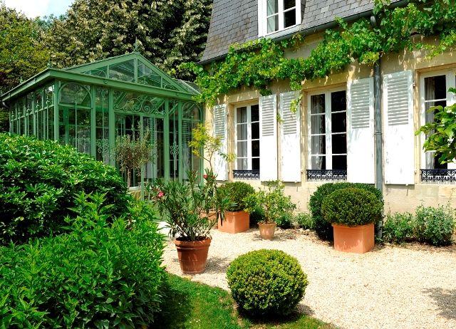 Résultat de recherche du0027images pour  - prix des verandas de maison