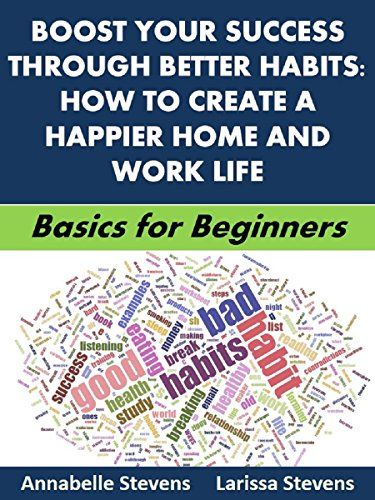 Pin by S M on Kindle Unlimited Books | Transform your life